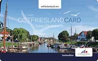 Ostfriesland Card